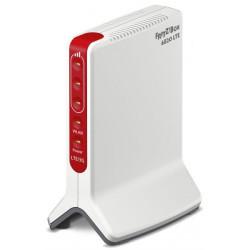 20002843 ROUTER 450MBIT FRITZ!BOX 6820 LTE CON SIM LTE(MINI SIM)+1LAN GIGABIT 4023125028434 AVM