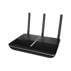 ARCHER C2300 ROUTER AC2300 DUALBAND 3 ANTENNE ST ACCABILI 6935364080754 TP-LINK