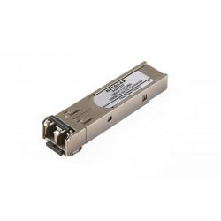 AGM731F MODULO NETGEAR PER SWITCH MINIGBIC/ SFP (SMALL FORM FACTOR PLUGGABLE) 0606449029734 NETGEAR