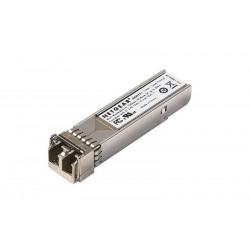 AXM761P10-10000S MODULO CONF 10PZ 10GBASE NETGEAR 0606449087840 NETGEAR