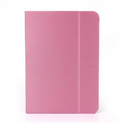 CUSTODIA FILO FOLIO IPAD AIR2 FUCSI TUCANO FUCSIA