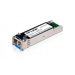TL-SM311LM MODULO GIGABIT TP-LINK SFP UP TO 55 0/275M DISTANCE 6935364030209 TP-LINK