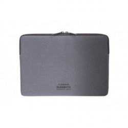 "FOLDER ELEMENT MACBOOK PRO 12"" GRAY GRIGIO SIDERALE"