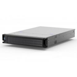 RR3312G6-10000S NAS NETGEAR READYNAS 3312 12BAY 4P LAN GIGABIT ETHERNET 2USB 72TB 606449116045