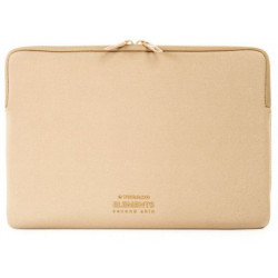"FOLDER ELEMENT MACBOOK PRO 12"" GOLD"