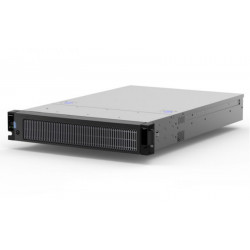 RR4312S6-10000S NAS NETGEAR READYNAS 4312S 12BAY 2P GBIT SFP+/4P GBIT 16GB RAM 606449116090 NETGEAR