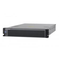 RR4312X6-10000S NAS NETGEAR READYNAS 4312X 12BAY 2P GBIT SFP+/4P GBIT 16GB RAM 606449116083 NETGEAR