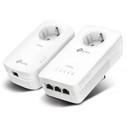 TL-WPA8630P KIT POWERLINE AV1300 KIT AC1350 WIFI KI T 3GIGABIT PORT 6935364093662 TP-LINK