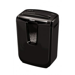 4603101 DISTRUGGI DOCUMENTI FELLOWES POWERSHRED M-7C A FRAMMENTAZIONE 0043859647316 FELLOWES