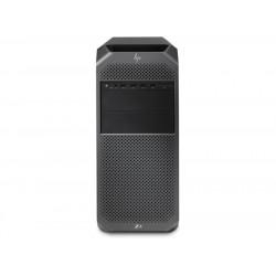 2WU64ET WKST XEON-W2123 16GB 1TB W10P 3YW HP WORKSTATION Z4 G4 0192018761049 HP INC