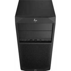 4RX01ET WKST XEON-2174G 16GB 512SSD W10P HP Z2 G4 TOWER 3YW 0193015557185 HP INC
