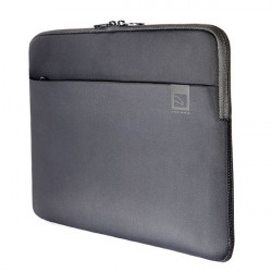 "CUSTODIA TOP SELLEVE MBP 15"" NERO"