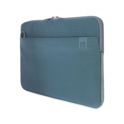 "CUSTODIA TOP SELLEVE MBP 15"" BLU PT"
