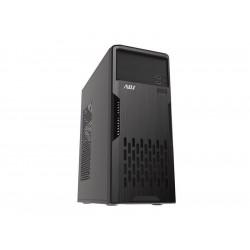 270-38102 PC I3 4G 1TB H310 ARROW I3-8100 3,6GHZ/U3/D4/AV V/H 8058773839800 ADJ