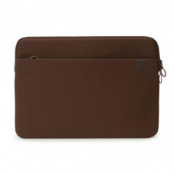 "CUSTODIA TOP SELLEVE MBP 15"" MARRON E"