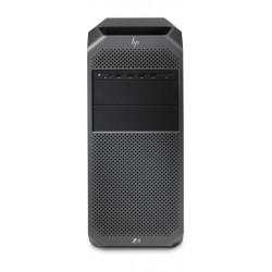 2WU65ET WKST XEON-W2123 16GB 256SSD W10P HP WORKSTATION Z4 G4 0192018761360 HP INC
