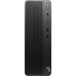 3ZD99EA PC I5-8500 8GB 1TB W10P SFF HP 290 G1 0192545768924 HP INC