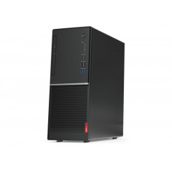 10TV0025IX PC I5-8400 4GB 256GB W10P TWR V530 LENOVO THINKCENTRE V530 TOWER 0192651579056 LENOVO