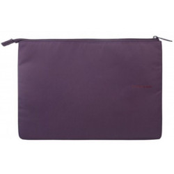 "CUSTODIA BUSTA SLEEVE MBA13"" VIOLA TUCANO MACBOOKAIR13"