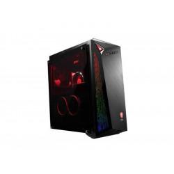 9S6-B91531-265CS PC GAMING I5-8400 8GB 1TB 128G OPT 16 W10M1060 6G INFINITE A 8RC-265EU