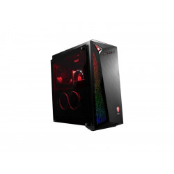 9S6-B91531-426NS PC GAMING I7-8700 8GB 2TB 128G W10M GTX1060 6G INFINITE A 8RC-426EU  MSI MICROSTAR