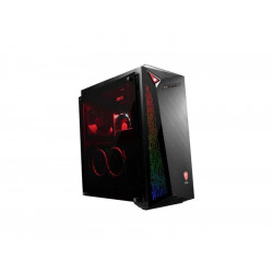 9S6-B91531-264NS PC GAMING I7 8G 2TB 128G OPT16 1060 6G W10M INFINITE A 8RC-264EU  MSI MICROSTAR