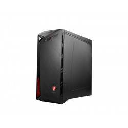 9S6-B91551-611NS PC GAMING I5 16G 2TB+256GB RTX2060 6GB 9400 W10H INFINITE 9SC-611EU 4719072618063
