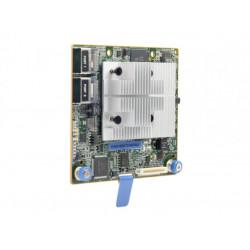 804331-B21 HPE SMART ARRAY P408I-A SR GEN10 CTRLR 4514953854161 HP ENTERPRISE