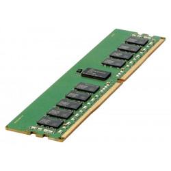 815098-B21 DDR4 16GB HPE 1RX4 PC4-2666V-R SMART KIT 4514953886865 HP ENTERPRISE