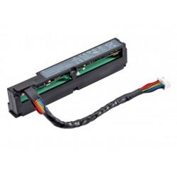 P01366-B21 HPE SMART STORAGE BATTERY 960W 4549821176830 HP ENTERPRISE