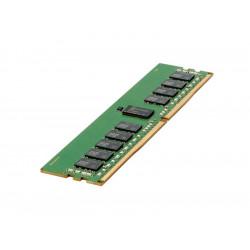879505-B21 DDR4 8GB HPE DIMM 288-PIN NO BUFFER 0190017199757 HP ENTERPRISE