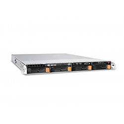 REF-TK.R4400.009 SERVER REF GATEWAY GF160F1 5670 4717276032098 PC RESET