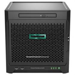 873830-421 SERVER HPE GEN 10 X3216 8GB NOHDD NHP LFF SATA 4549821091225 HP ENTERPRISE
