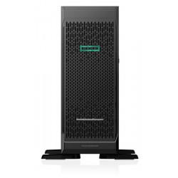 877620-421 SERVER HPE ML350 X3106 NOHDD 16GB GEN10 S100I 4LFF 1X500W 0190017211602 HP ENTERPRISE