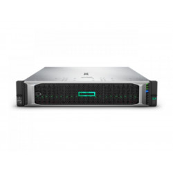 P06421-B21 SERVER HPE DL380 4110 NO HDD 32GB GEN10 SFF 800W 4549821215225 HP ENTERPRISE