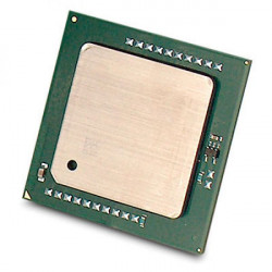 877620-421BDL1 SERVER HPE ML350 X3106 1TB*2 16GB BDL TOWER GEN10 0190017212203 HP ENTERPRISE
