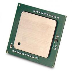 877621-421BDL1 SERVER HPE ML350 X4110 300GB*2 16G BDL TOWER GEN10 800W 0725184108327 HP ENTERPRISE