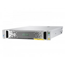 P03686-425BDL1 SERVER HPE ML110 X4108 1TB 16GB BDL TOWER GEN10 S100I 550W 0889894360045 HP
