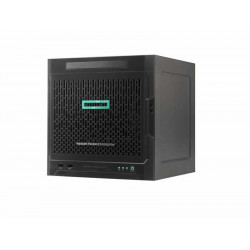 P07203-421BDL1 SERVER HPE MICROSRV X3418 1TB 8GB 8G GEN10 OPTERON X3418 GBL PROLIANT  HP ENTERPRISE