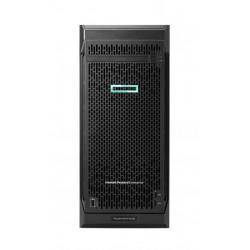 P10812-421 SERVER HPE ML110 X4208 NOHDD 16GB GEN10 TW S100I 550W 4LFF 190017342566 HP ENTERPRISE