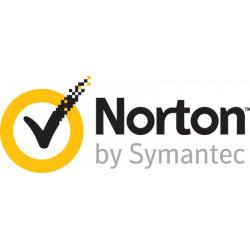 21355471 INT.SEC. 1U 1Y 3DEV NORTON DELUXE 3.0 5397039337999 SYMANTEC
