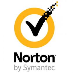 21397790 INT.SEC. 1DEV 1Y 2020 10GB NORTON 360 STANDARD 5397039102269 SYMANTEC
