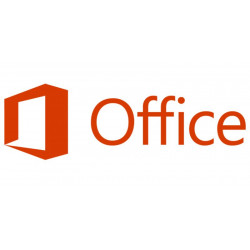 T5D-03209 SW MS OFFICE HOME AND BUSINESS 2019 MEDIALESS ITA WINDOWS/MAC 889842336856 MICROSOFT