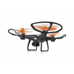 GCDSEC DRONE GOCLEVER SKY EAGLE CON FOTO 5906736075525 GOCLEVER