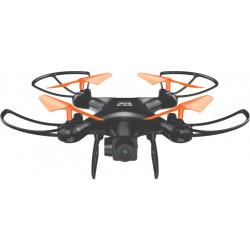 GCDSTF DRONE GOCLEVER SKY TRACKER FPV CON VIDEOCAMERA 5906736075518 GOCLEVER