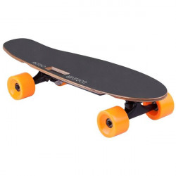 CB65CB HOVERBOARD GOCLEVER CITY BOARD 65 CYCLOPS LG 350W 2,2AH SKATEBOARD 5906736074214 GOCLEVER