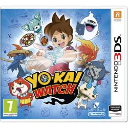 2232949 3DS YO-KAI WATCH PER NINTENDO 2DSXL /3DS 045496472283 NINTENDO
