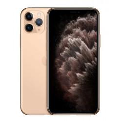 "MWC52QL/A IPHONE 11 PRO 64GB GOLD 5.8"" 0190199389335 APPLE"