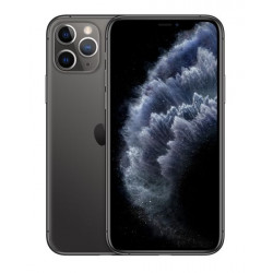 """MWC22QL/A IPHONE 11 PRO 64GB SPACE GREY 5.8"""" 0190199388659 APPLE"""