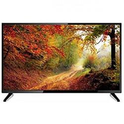 """LED-NX6586 TV 65"""" BOLVA 4K SMART H265/S2/USB CUFFIA GOOGLE PLAY ANDROID 6971529346594 BOLVA"""
